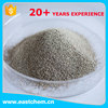 60-120mesh attapulgite granular activated clay for engine oil refining