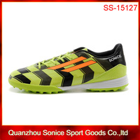 famous soccer boots,popular football boots,italian football boots