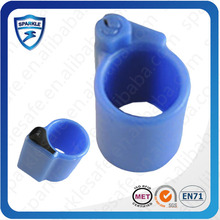 hot sell low cost Non-toxic plastic bird leg band