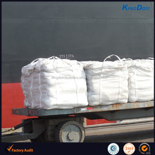 bulk portland cement prices