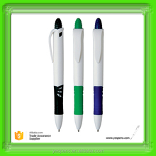 Hot selling pen paper with high quality