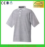 Mens apparel , Wholesale Bulk Polo t Shirt ,100%Cotton pique couple Polo shirt-7 years alibaba experience