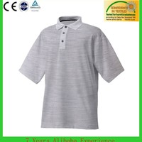 Mens Apparel Wholesale Bulk Polo T