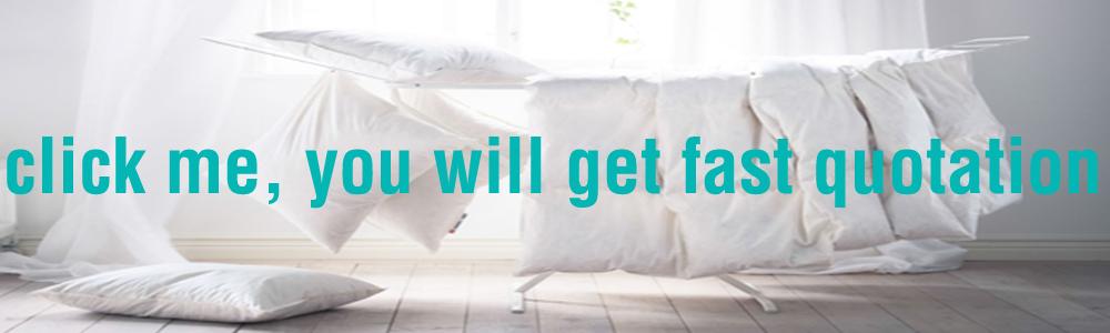 Hotel Zipper Cover Encasement Waterproof Dust Mite Bed Bug Proof Mattress Protector