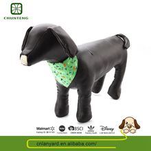 Best Quality Simple Design Pets Product Supplies New Fashion Scarf With Available Samples