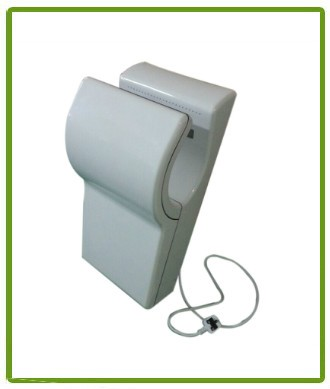 Low Speed, High Temperature mediclinics hand dryer from chinese merchandise