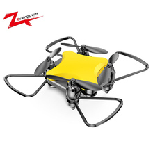 Good quality and low price mini aerial photography drone