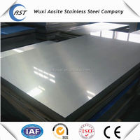 304 stainless steel price per ton for sale