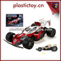 2.4G 3 IN 1 high speed rc car RCC154298