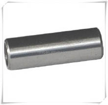 single cylinder diesel engine spare parts stainless steel piston pin