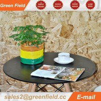 Home Decoration Flower Pot Planter Small