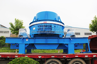 2016 Hot sale sand maker with stable performance, Sand Makers in hot sale