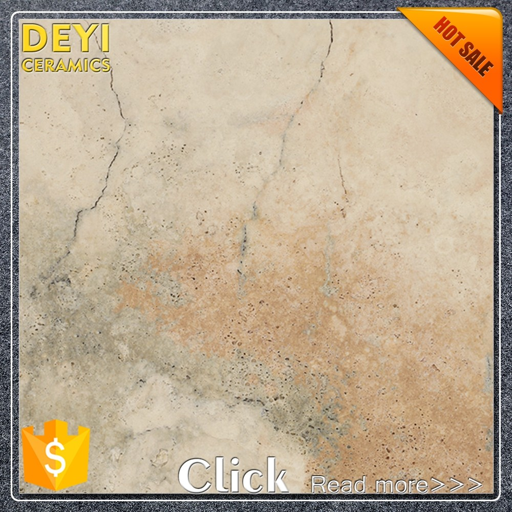 china wholesale floor tile price in pakistan All Kinds Natural Stone Sahara Gold (Champagne) Marble Tiles