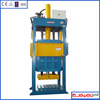 Popular Model Compactor Baler Machine For