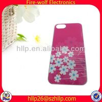 China Mobile Phone Accessories mobile phone case with compartment Manufacturer Supplier
