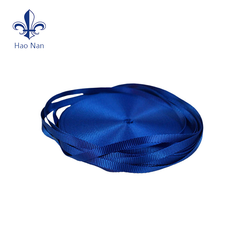 Excellent quality promotional customized satin sports award ribbon