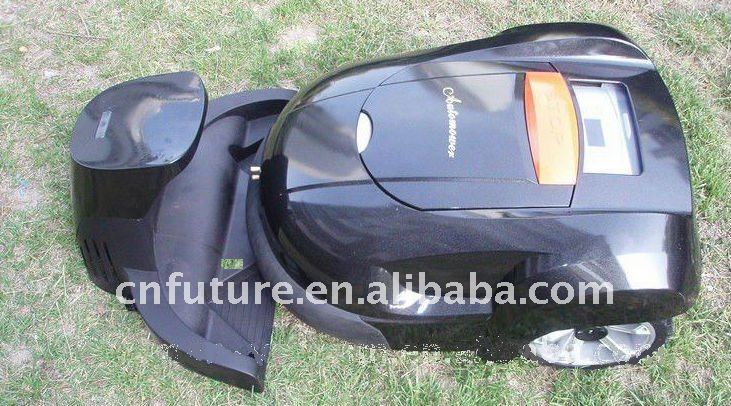 FG508 Automatic robot lawnmower