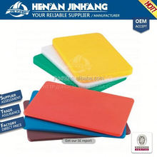 natural flexible cutting mat uhmwpe dock fender/ marine flat board manufacture