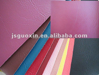 sofa leather/synthetic leather