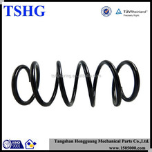 auto compression coil spring for ZOTYE car