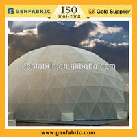 High quality portable dome,product oriented companies