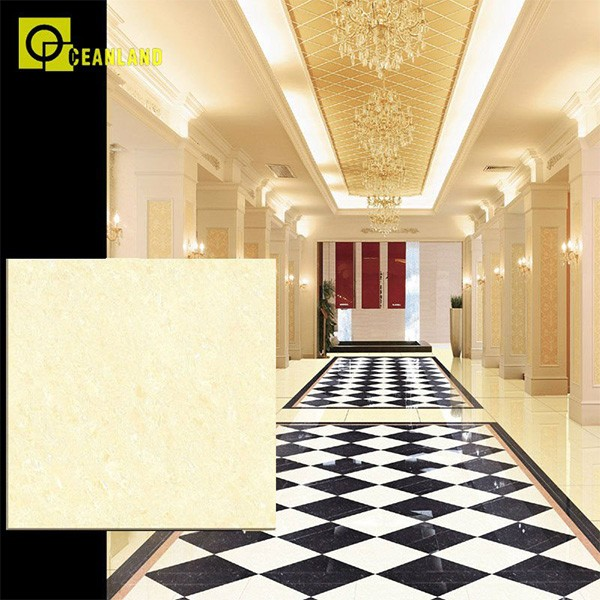 Alibaba Express foshan 600x600 hot sale white ceramic flooring tile