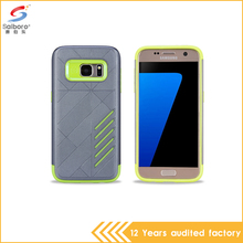 New china products for sale tpu pc shockproof back cover for samsung galaxy s5 s6/s7