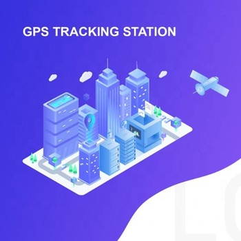 Google Maps GPS Car Tracking System Android and iOS Phone GPS Tracking APP Development
