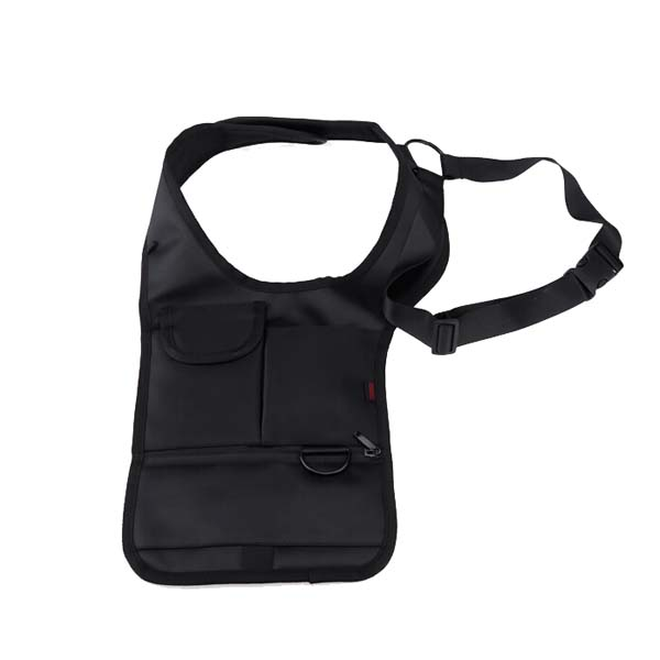 High Quality Oxter Underarm Anti-theft Bag