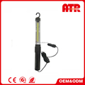 Manufacturer supply special design current 1200mA 3.6W COB working lamp