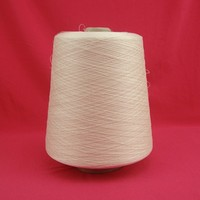 Wholesale RCL mercerized cotton yarn 60s2