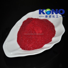 Wholasale Chromium Picolinate/CAS:14639-25-9/Medecine,Feed Grade/Chromium Picolinate Powder