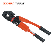 BAISHITE CPC-32A tool cut hydraulic cable cutter steel wire rope cutter