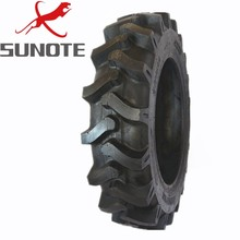 Agricultural tire 13.6-24 14.9-24 15.5-38 16.9-24/28/30/34/38 18.4-34/38/42 20.8-38 23.1-26 tractor tire