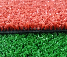 Tennis Court Play Synthetic Carpet Grass Floor Surface Material