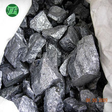 pure metal silicon /Silicon metal from China plant