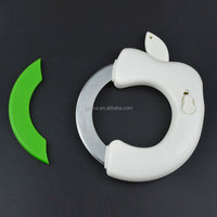 Magical Plastic Fruit Amp Vegetables Cutter