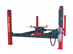 ATPARTS ATL- 4240 vehicle hoist used car lifts with wheel alignment