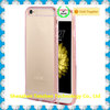 new for Samsung S5 diamond stone bling crystal tpu phone case
