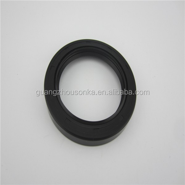Hydraulic Oil Seal,Framwork Oil Seal Nok Oil Seal Japan