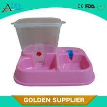 New arrival Manufacturer cheap elevated pet bowls