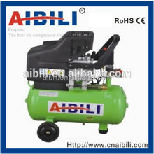 Best quality cheap price high quality portable direct drive air compressor pump compressors