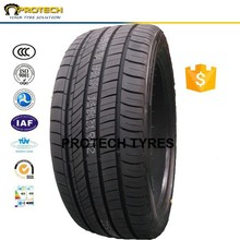 2016 PASSENGER CAR TIRES 225/45R17