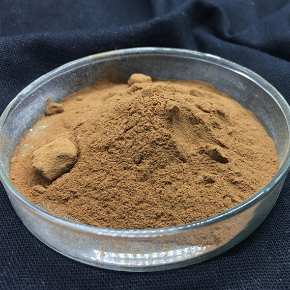 Supply devil's claw root extract powder devil's claw extract
