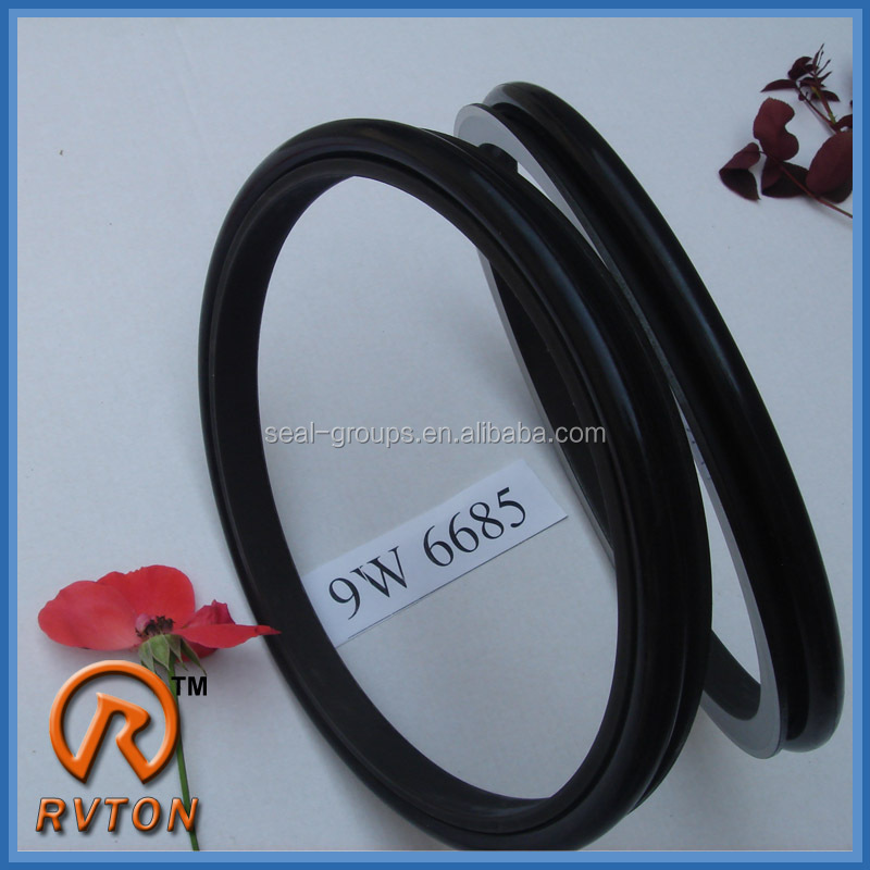 Cat Reference 9W6685 Mechanical face seal