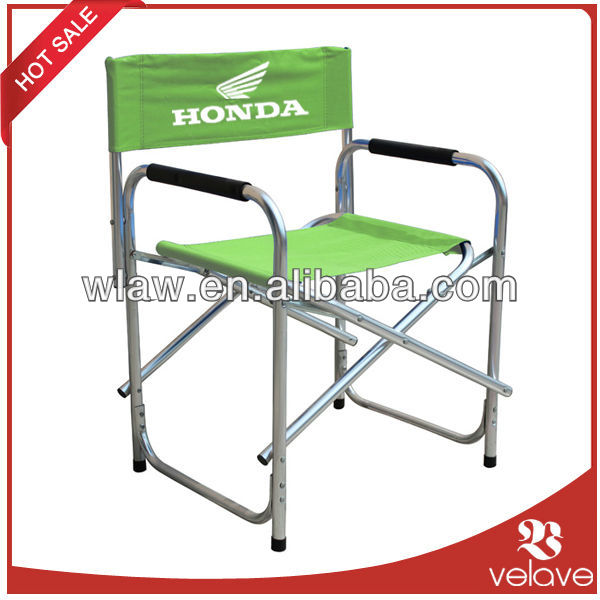 Alu Colorful Folding Portable Camping Directors Chair Buy Camping Directors