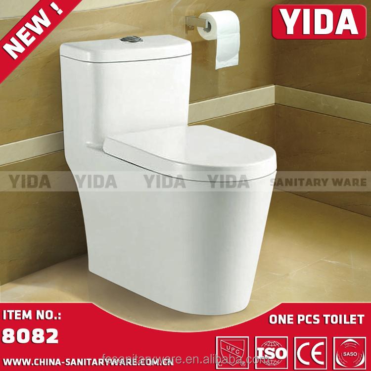 Toto Toilet Bowl_use Toilet Deisgn_toilet Sheet_ceramic Wc_sanitary ...