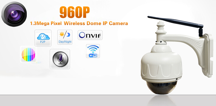 trade assurance cctv camera outdoor dome ,hd dome sd camera,outdoor ip dome camera ptz with very competitive price to buy