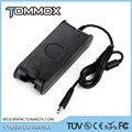 notebook adapter laptop adapter For D 19.5V 4.62A PA-10 90W 7.4*5.0mm part number PA-3E, PA10, DL05A6, NADP-90KB