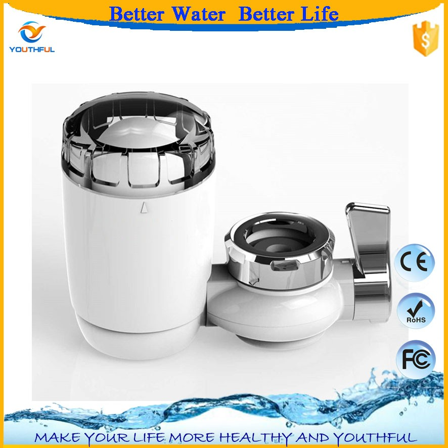 Best Household <strong>Water</strong> Purification <strong>System</strong> With Tap <strong>Water</strong> Purifier